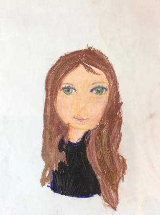 Miss Charlotte Gibbs      (Year 3 Teacher & Geography Lead)