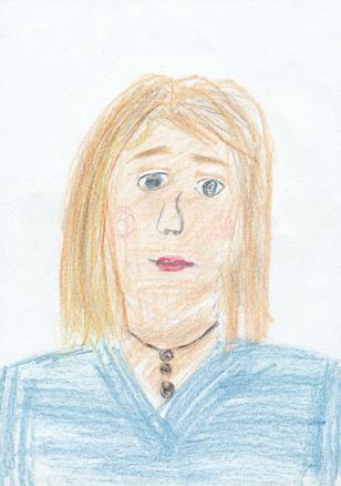 Mrs. Dawn Oakley  (Year 6)