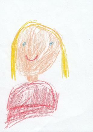 Mrs. Dianne Beaman (Year 5)