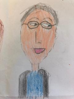 Mrs Rachel Skingle (Year 1)