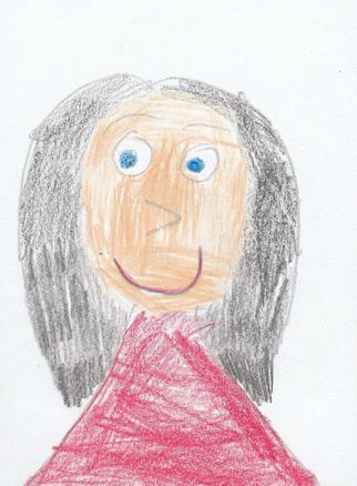 Mrs. Justine Newman (Year 1)
