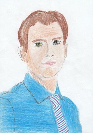 Mr. Steven Banfield  (Year 4 Teacher and Spanish Lead)