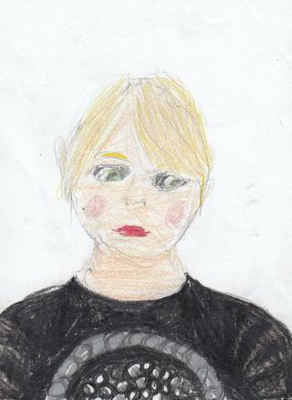 Mrs. Tammy Holland (Year 3)