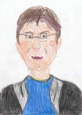 Mrs. Yasmin Shepherd