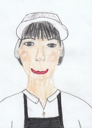 Mrs. Helen Bannister