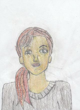 Miss Tracy Thompson  (Year 4 Teacher and Drama & Dance Lead)
