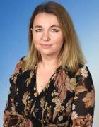 Monika Czapla, PSHE