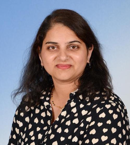 Jayanti Bohra, Playground