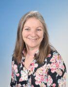 Vanessa Little, French Teacher