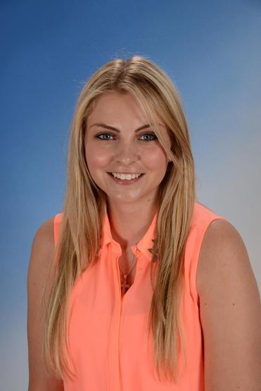 Helen Dwane, School Council