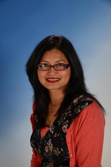 Akansha Sharma, Playground