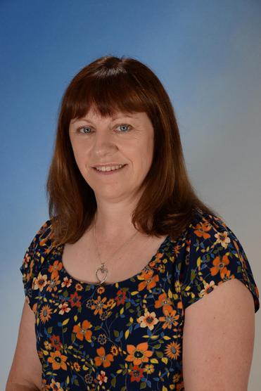 Jayne Schurer, Learning Support Assistant