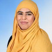 Zainub Gill-Janjua, Eco-Warrior