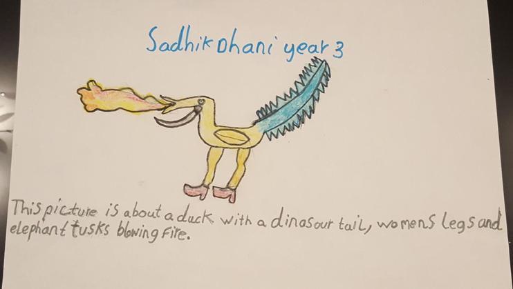 Sadhik