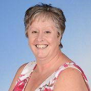 Pat Law, Learning Support Assistant