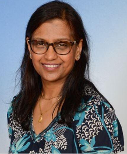 Minni Koshal, Welfare Manager