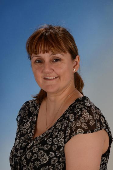 Michelle Rodell, Playground