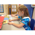 Making our own books