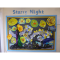 Nursery - Night