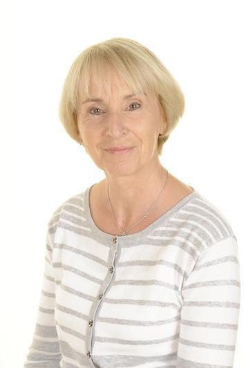 Mrs J Bright