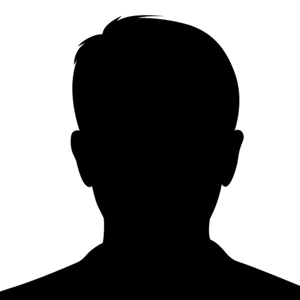 Mr Fabian Lintott- Parent Governor