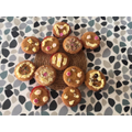 Selma's Cupcakes