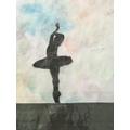 Laura's Ballerina