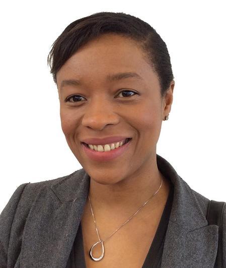 Mrs Renata Bryant- Vice Chair  Foundation Governor