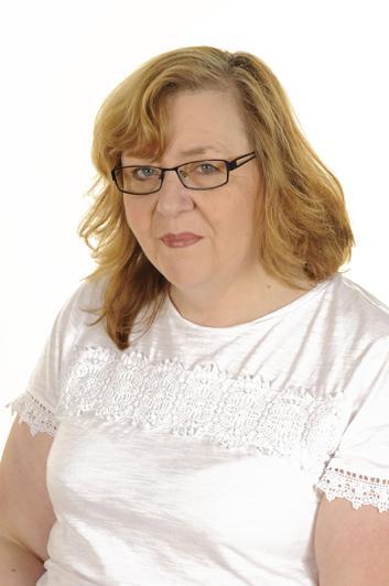 Mrs G Cullen
