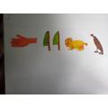 Dylan C's Hieroglyphics