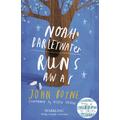 During Spring Term 1, we have been reading Noah Barleywater Runs Away