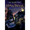 Harry Potter and the Philosophers' Stone