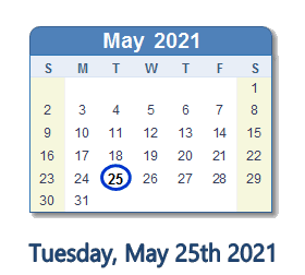 This is the date the AQE Registration opens.