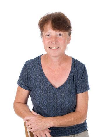 Mrs C Milligan