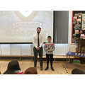 Shane, achievement in numeracy and problem solving