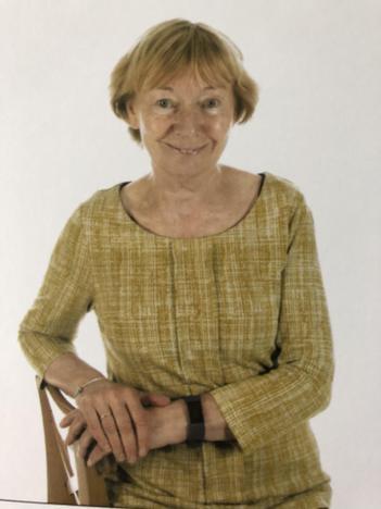 Mrs S Mazarire