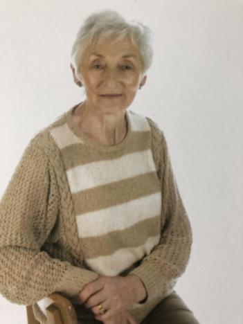 Mrs E Byrne