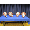 Our annual Governors Awards