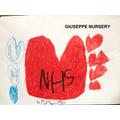 Giuseppe Nursery