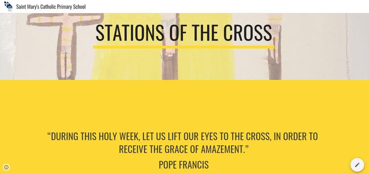 https://sites.google.com/saintmaryscongleton.com/saint-marys-catholic-primary-s/home