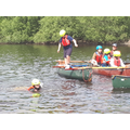 Outdoor Pursuits Residential