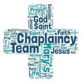 Our Chaplaincy Team logo