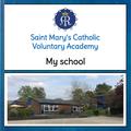 Click 'My School' above to view e-book