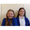 Class 4 High Peak Kids Council