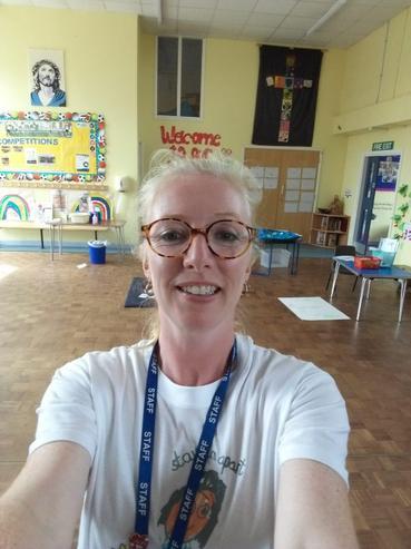 Mrs Purser