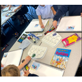 Year 4 composition