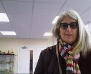 Mrs E Mallaci-Bocchio, Higher Level Teaching Assistant, KS1
