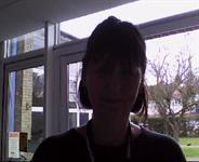 Mrs C Hickman, Higher Level Teaching Assistant, KS2