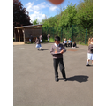 Looking for 3D shapes