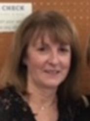 Mrs T Brosnan, Headteacher